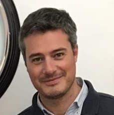 Fabien Safar
