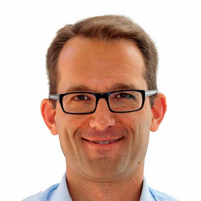 José Manuel Gude