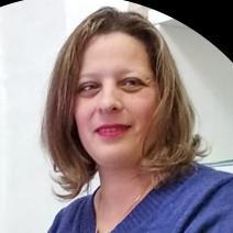 Samira Kouba