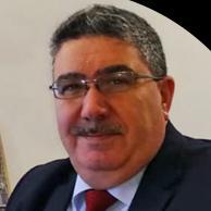 Yousef Saad